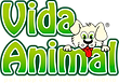 logo_topo_site_pet_shop_vida_animal_mari