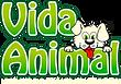 logo_topo_site_pet_shop_vida_animal_mari