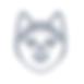 ícone_5_cachorro_feedback_pet_shop_vida_