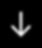 icon-seta-ok-visolux-comunicação-visual-