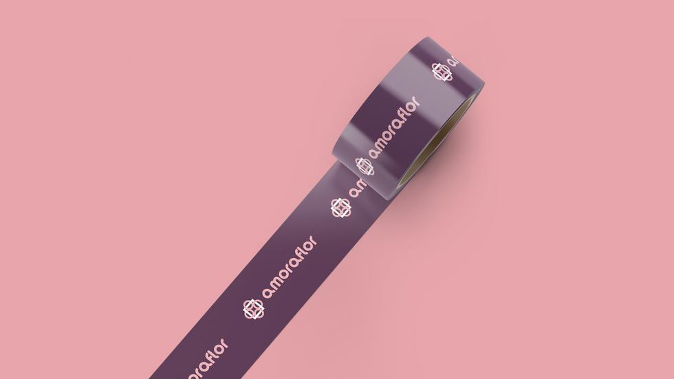 Fita_logo_cores_portfolio_branding_criaç
