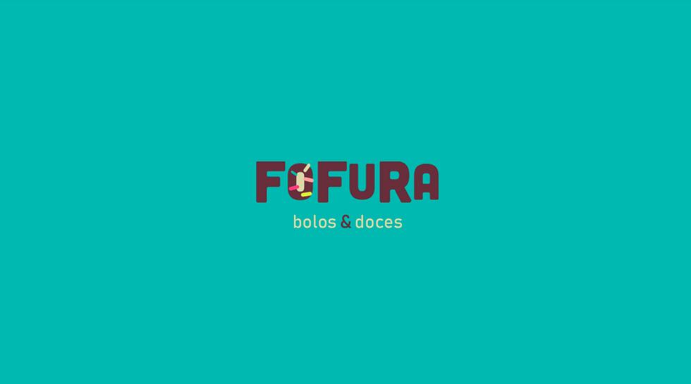 logo_1_branding_criação_de_marca_para_fo