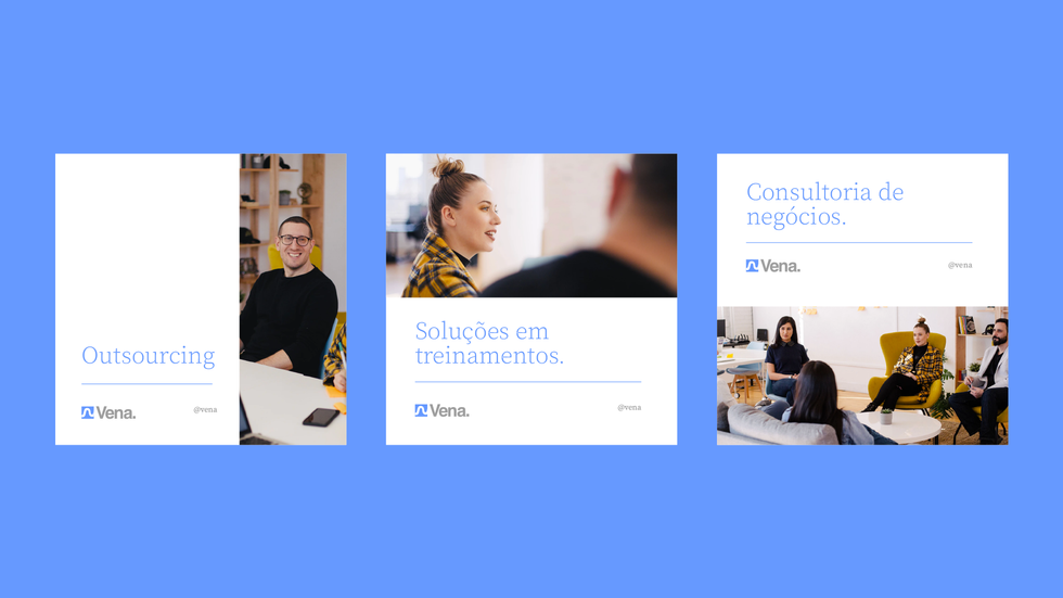 comunication-portfolio-branding-criaçã