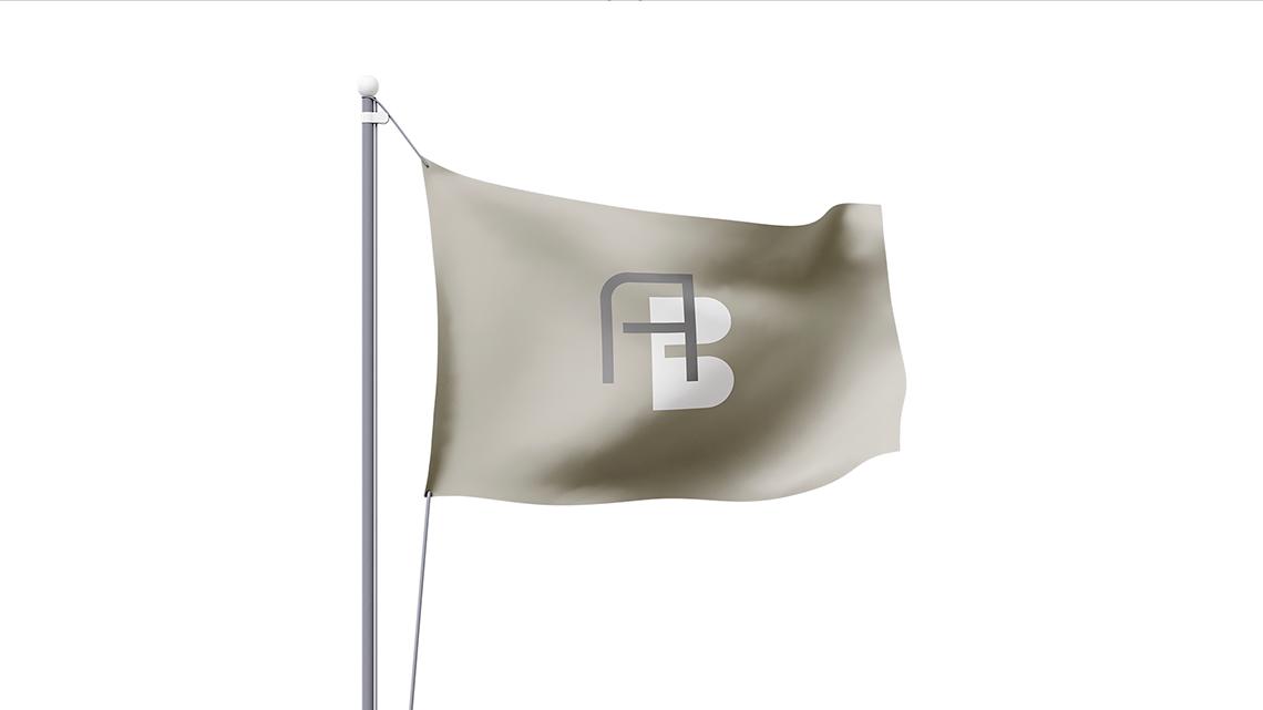 bandeira_branding_criação_de_marca_para_