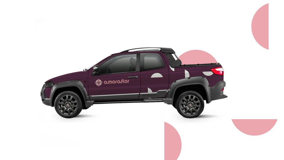 Carro_logo_cores_portfolio_branding_cria