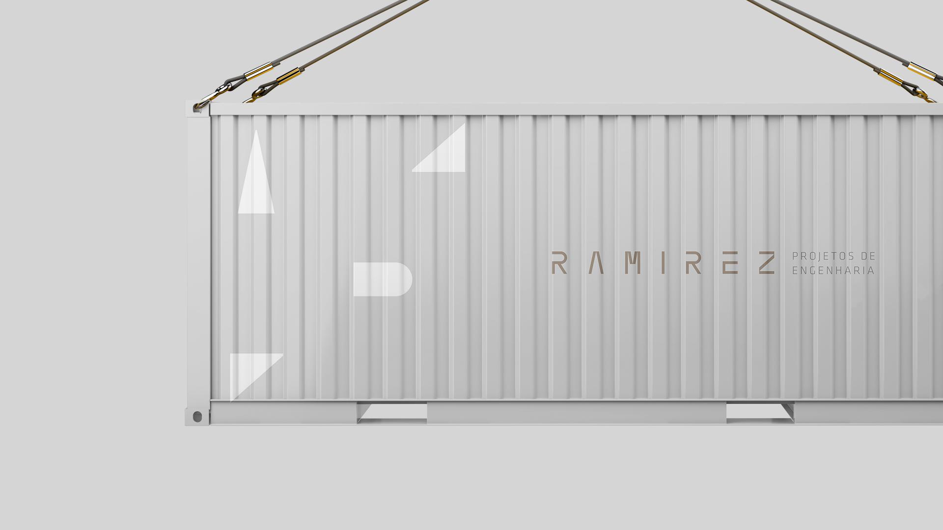container_portfolio_branding_criação_de_