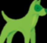 dog_parte_feedback_home_site_pet_shop_vi