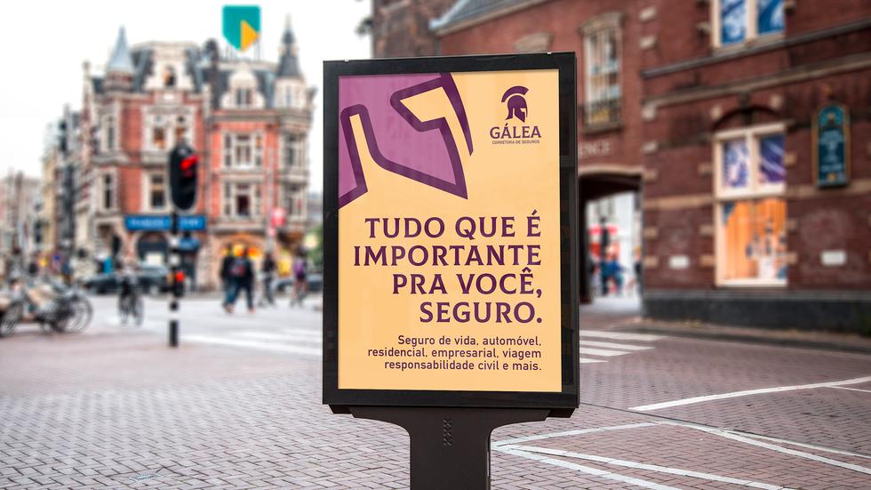 cartaz_portfolio_branding_criação_de_mar