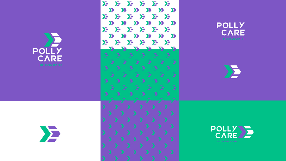 ap-style-branding-marca-logo-polly-care-