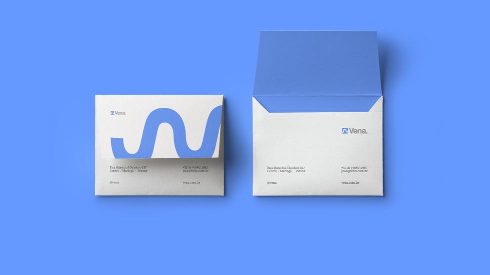 envelope-portfolio-branding-criação-de