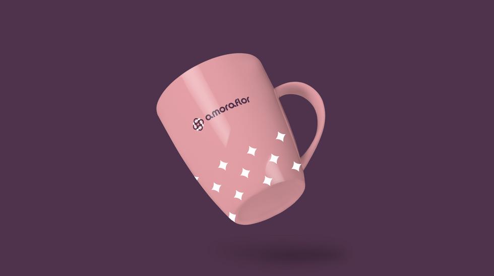 caneca_logo_cores_portfolio_branding_cri