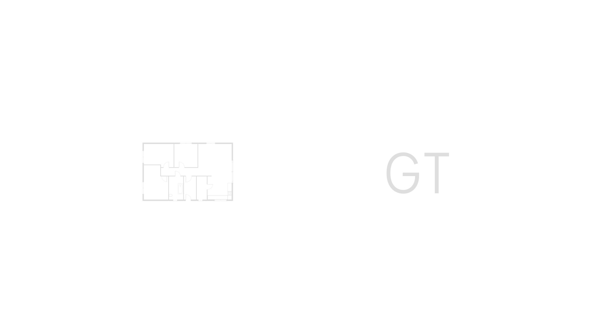 portfolio_gabrieli_tonsis_branding_criac