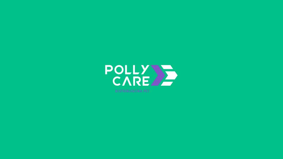 ap-logo-fv-branding-marca-logo-polly-car