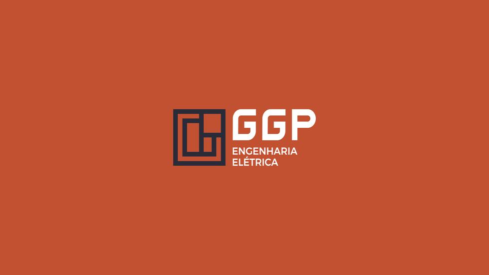 logo_2_portfolio_branding_criação_de_mar