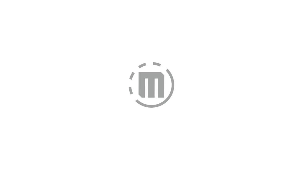 ícone_portfolio_branding_criação_de_marc