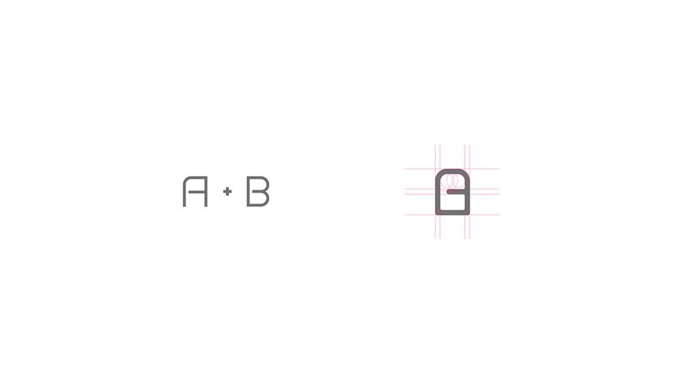 conceitos_símbolo_branding_criação_de_ma