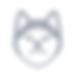 ícone_1_cachorro_feedback_pet_shop_vida_
