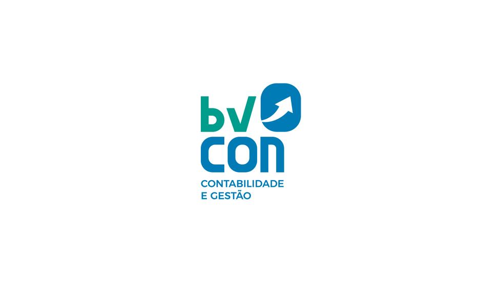 logo_vertical_portfolio_branding_criação