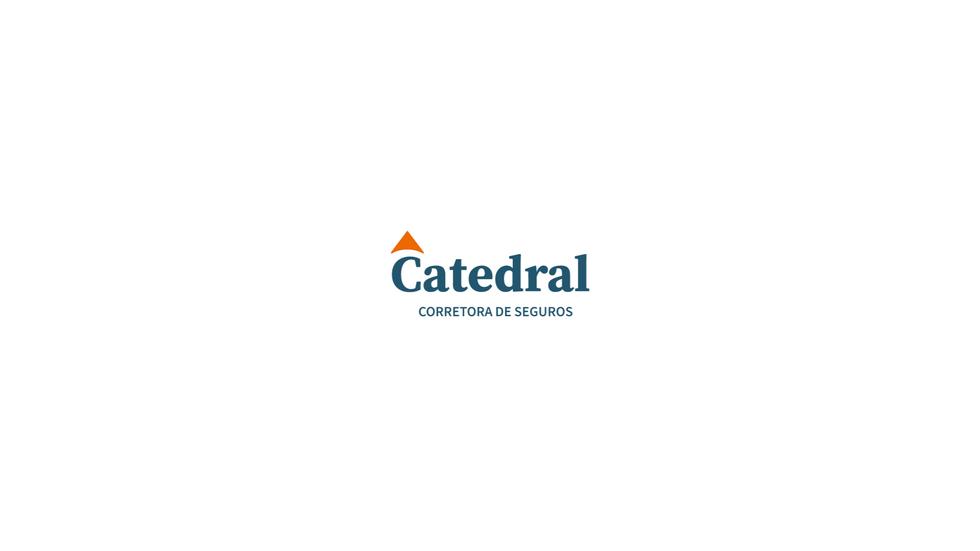 branding-catedral-corretora-de-seguros.0
