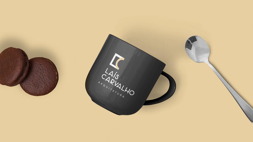 branding-laís-carvalho-arquitetura.015