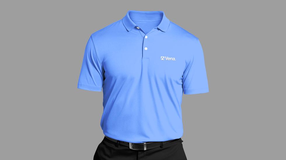 uniforme-portfolio-branding-criação-de