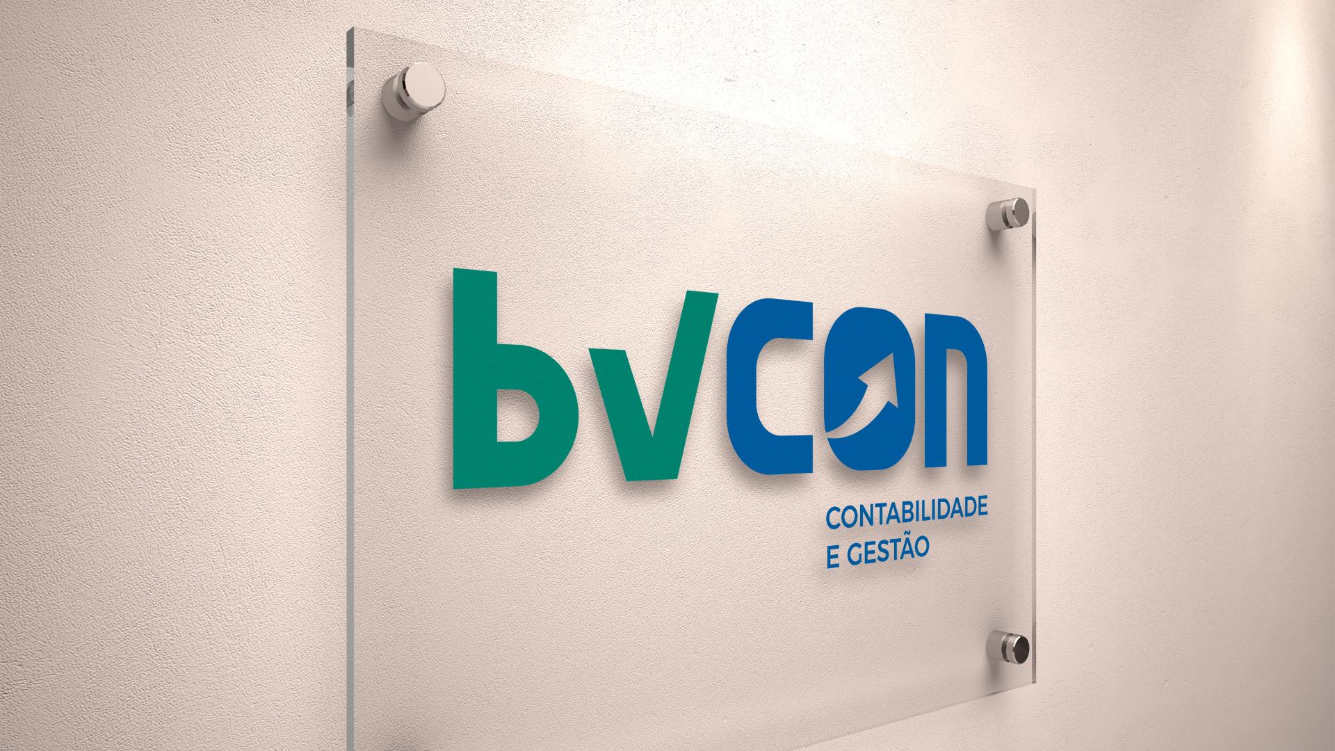 placa_de_vidro_portfolio_branding_criaçã