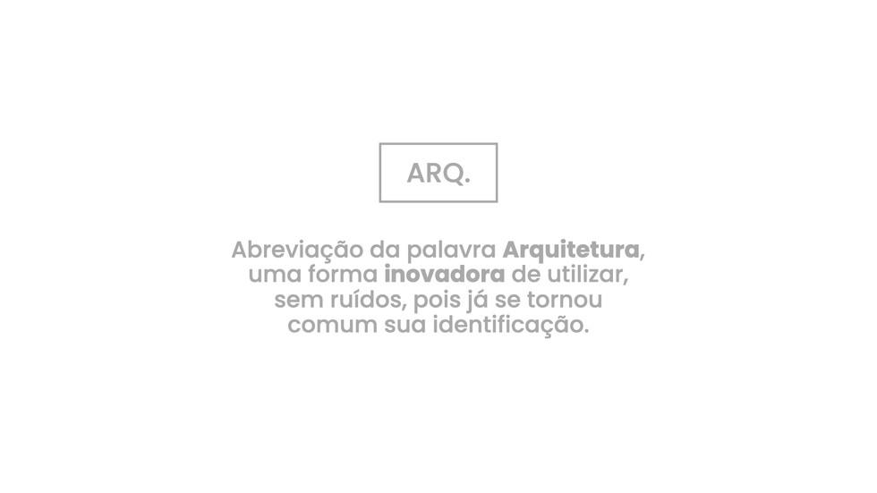 ap-larissa-leda.006.jpeg