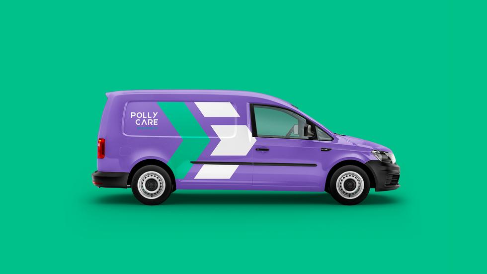 ap-car-branding-marca-logo-polly-care-ag
