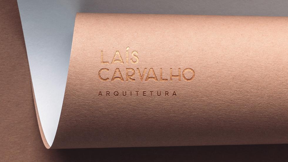 branding-laís-carvalho-arquitetura.014