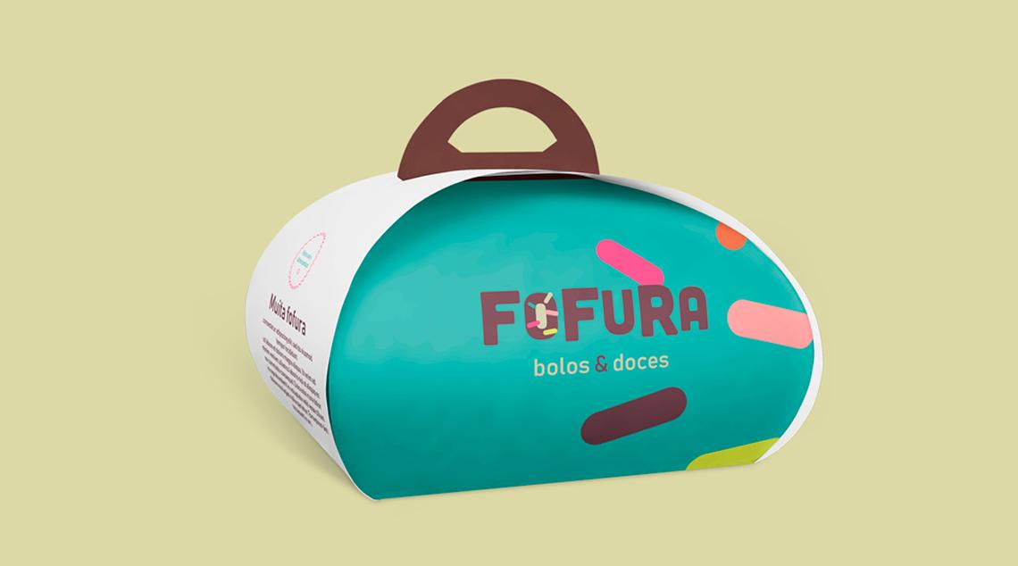 embalagem_portfolio_branding_criação_de_