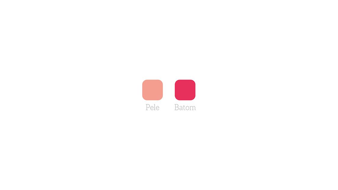 cores_portfolio_branding_criação_de_marc