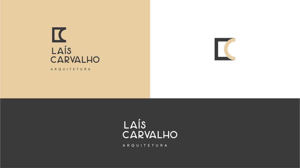 branding-laís-carvalho-arquitetura.009