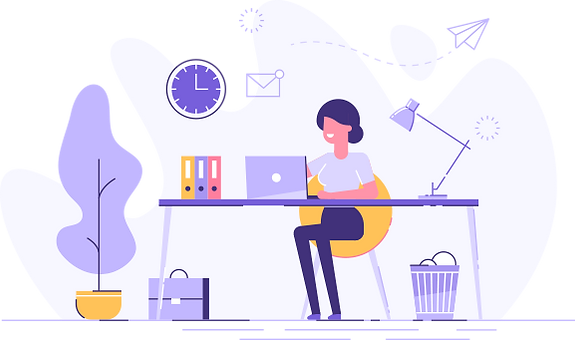 ilustração_conteúdo_página_de_serviços_d
