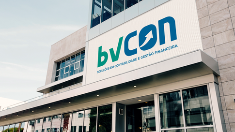 Branding BVCON