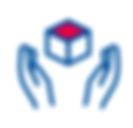 ícone-visão-quem-somos-visolux-comunicaç