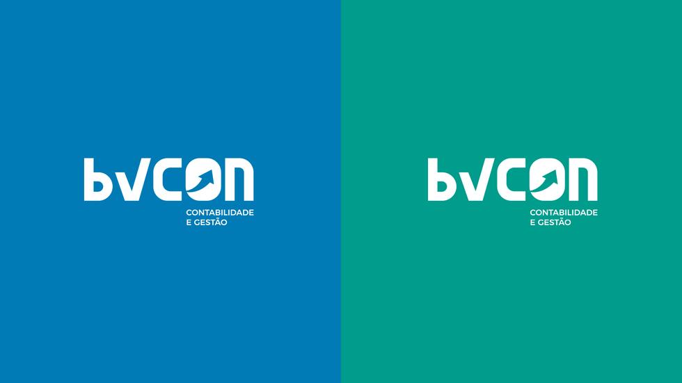 aplicações_logo_cores_portfolio_branding