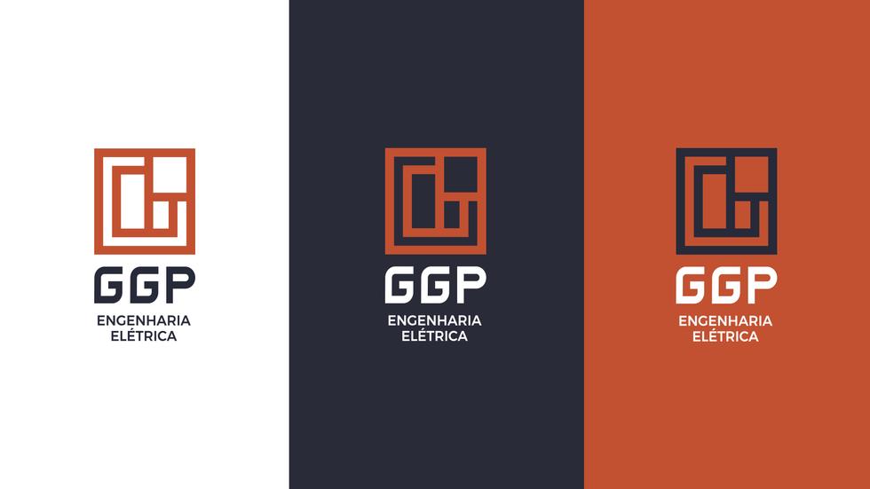 verticais_portfolio_branding_criação_de_