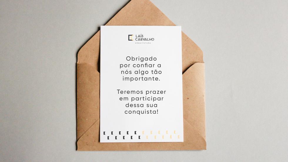branding-laís-carvalho-arquitetura.021