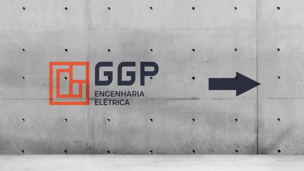 parede_portfolio_branding_criação_de_mar