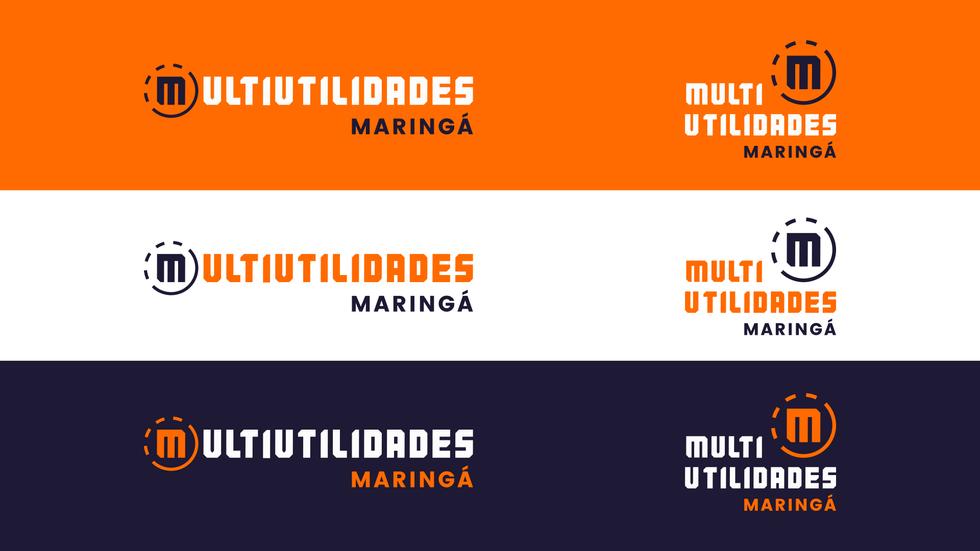 versões_logo_portfolio_branding_criação_