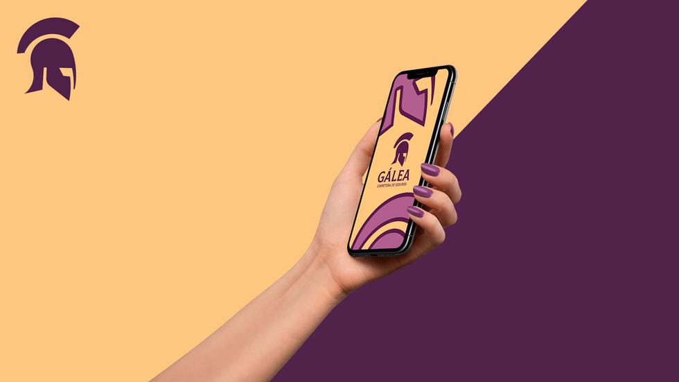 mobile_portfolio_branding_criação_de_mar