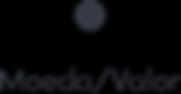 moeda_valor_portfolio_branding_criação_d