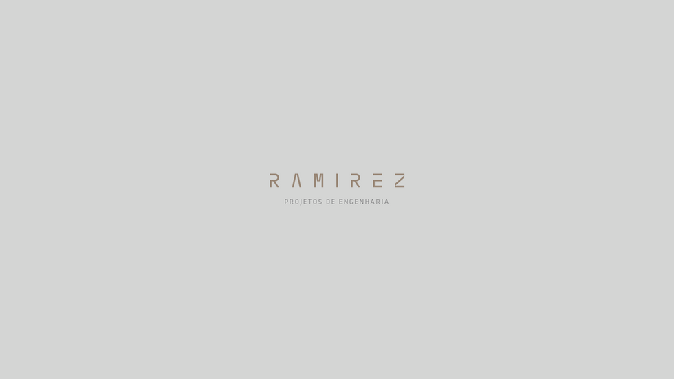 logo_1_portfolio_branding_criação_de_mar