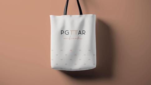 Rebranding Progettar
