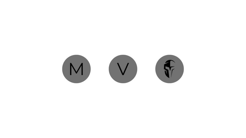 ap-mv.001.png