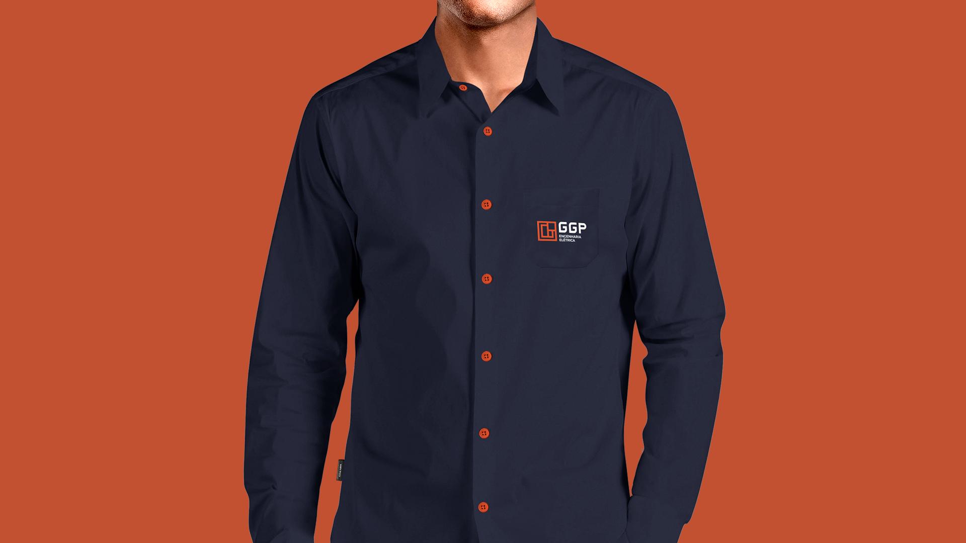 uniforme_portfolio_branding_criação_de_m