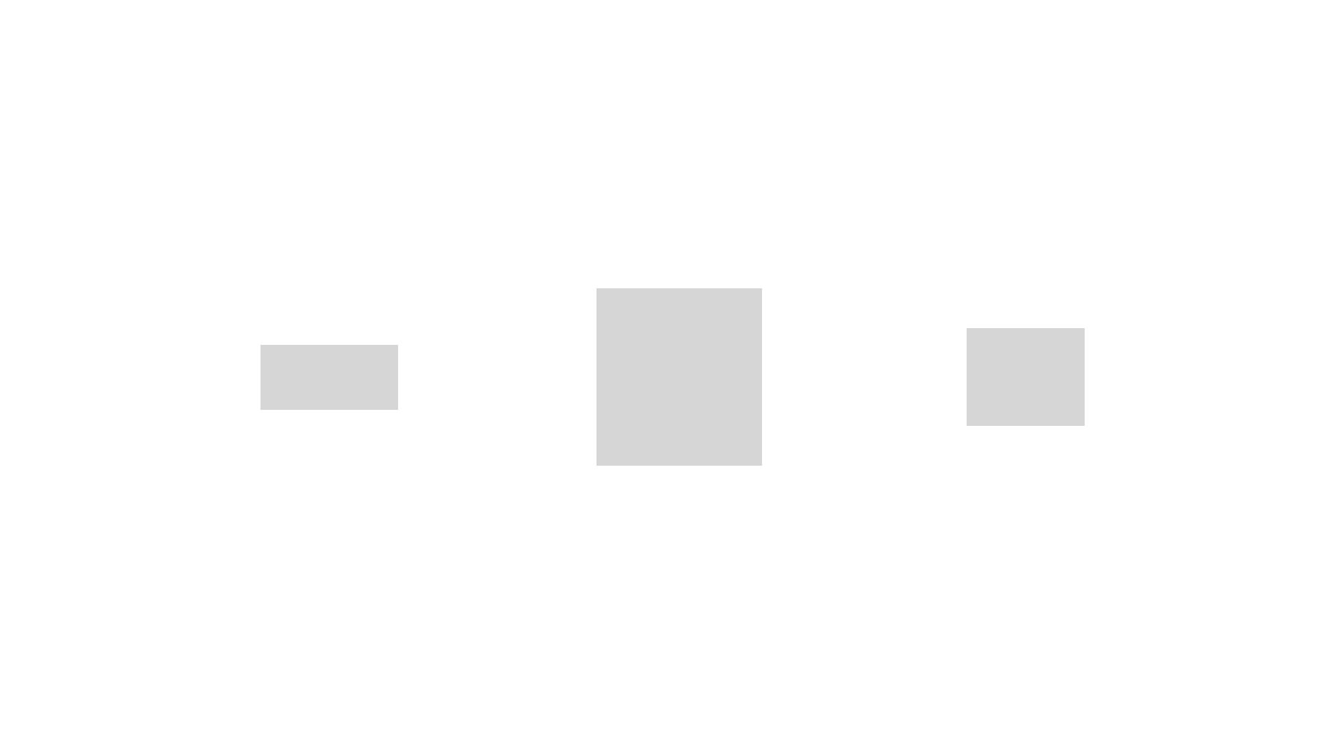 ap-Referências-branding-marca-logo-poll