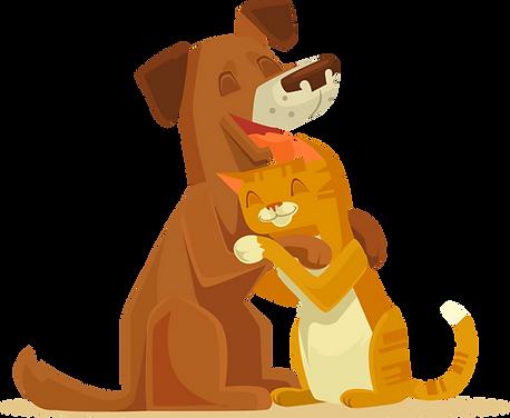 ilustração_site_quem_somos_cachorro_e_ga