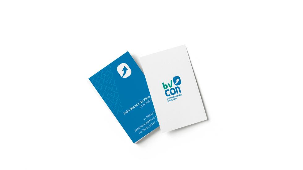 Cartão_de_visita_portfolio_branding_cria