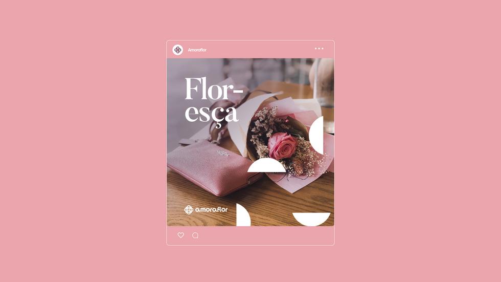 Post_logo_cores_portfolio_branding_criaç
